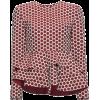 top - Long sleeves shirts - $1,893.00