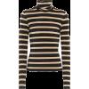 top - Long sleeves shirts -