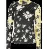 top - Long sleeves t-shirts -