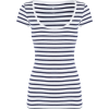 top - T-shirts -
