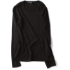 top - Maglie -