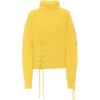 top - Pullovers -