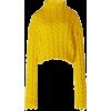 top - Пуловер -