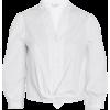 top - Camisas -