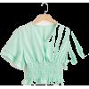 top - Shirts -