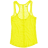 Top Yellow - Top -