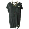top - T-shirt -