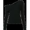 tops,fashion,,women - Jerseys - $225.00  ~ 193.25€