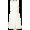 topshop - Dresses -