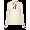topshop - Long sleeves shirts -
