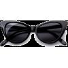 Topvintage.nl - Sunčane naočale -