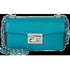 Torba Fendi - Clutch bags -