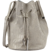 Torba Halston Heritage - Backpacks -