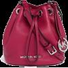 Torba Michael Kors - Backpacks -