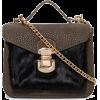 Torba Pony - Clutch bags -