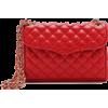 Torba Rebecca Minkoff - Clutch bags -