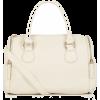 Torba - Poštarske torbe -