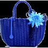 torba - Messenger bags -