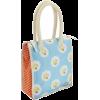 Torba - Travel bags -