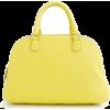 torba - Bolsas -