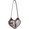 Hand Bag - Torbice -