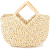 torba - Bolsas pequenas -