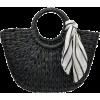 torba - Torebki -