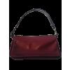 torbica II - Bag -