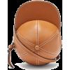 torbica - Hand bag - £392.00  ~ $515.78