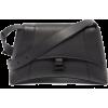 torbica - Hand bag - £1,110.00  ~ $1,460.51