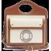 torbica - Hand bag - £677.00  ~ $890.78