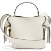 torbica - Hand bag - £412.00  ~ $542.10