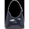 torbica - Hand bag - £216.00  ~ $284.21