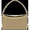 torbica - Hand bag - £264.00  ~ $347.36