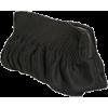 torbice - Hand bag -