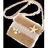 torebka - Messaggero borse -