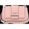 torebka - Messenger bags -
