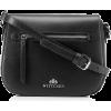 torebka - Poštarske torbe -