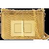 torebka - Clutch bags -