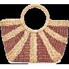 torebka - Bolsas pequenas -