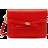 torebka - Kleine Taschen -