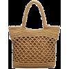 torebka - Hand bag -