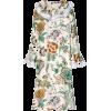 tory Burch Dress - Dresses -