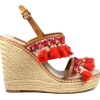 tory burch wedges - Plutarice -