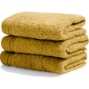 towels - Anderes -