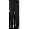 track pants - 运动装 -