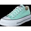 trampki - Sneakers -