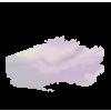 transparent cloud - Ilustracje -