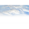 transparent clouds - Fundos -