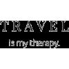travel - Texts -